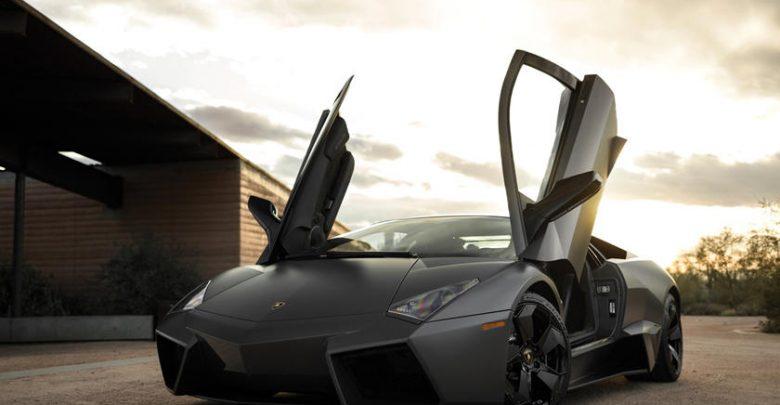بهترین خودروها