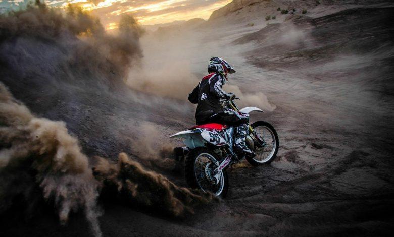 معرفی دو کلاس متفاوت در مسابقات موتورسواری جهانی