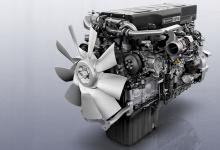 قدرتمندترین موتورهای جهان