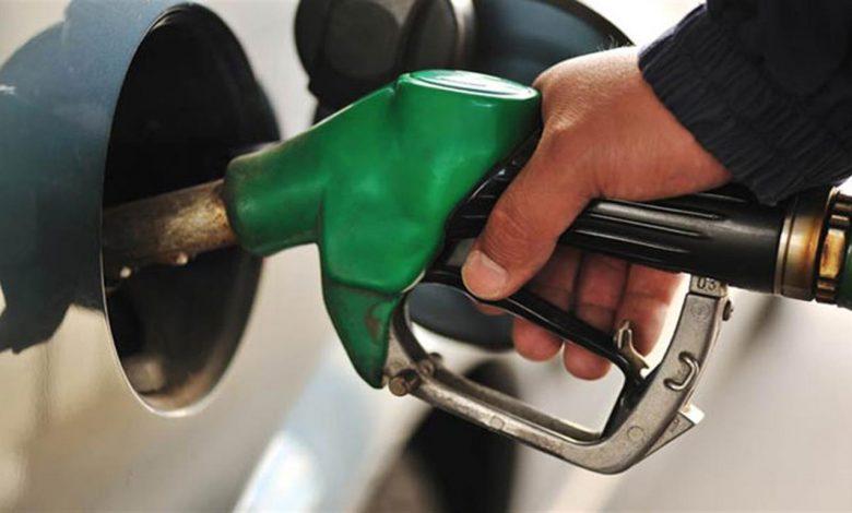 باک بنزین خودروی خود را هیچوقت پر نکنید!