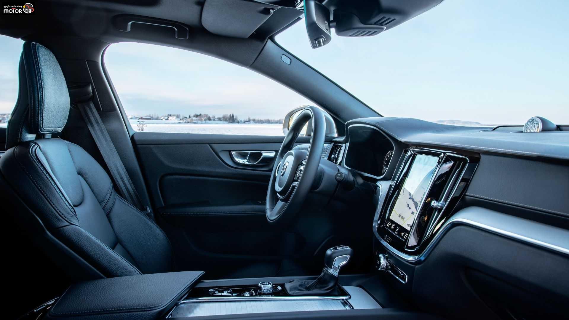 قیمت V60 کراس کانتری 2020