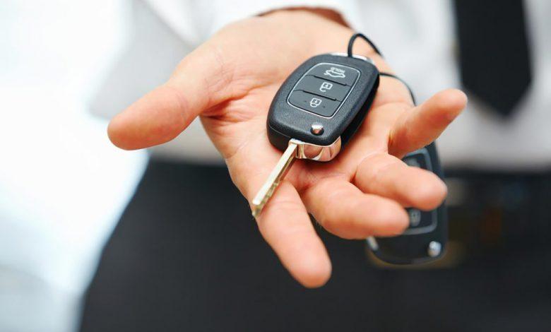 30 کاری که برای حفظ سلامت خودرو باید انجام دهید